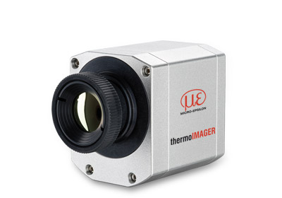 thermal-imagers-QVGA